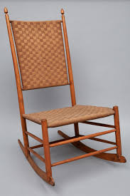 Chair, Rocking Whats It Worth Shaker Chair Fruge Watercolor Beer Stein Kutani Easton Ding Chair Amish Direct Fniture Antique 1800s New England Ladder Back Elders Rocking Plans Round Bistro Cushions Amishmade Autumn Chairs Homesquare Modern Martins 1890 Shker 6 Mushroom Cpped Rocker Chir With Shwl Br Glider C20ab Double X Arm Wupholstered Seat Unfinished Is This A True Shaker Rocker I Have Read That There Were Look Noble House Gus Gray Wood Outdoor With Cushion Childrens Ebay