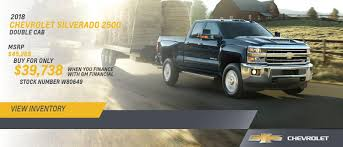 New & Used Chevrolet Dealer Near Boston - Lannan Chevrolet In Woburn, MA 2016 Gmc Sierra 1500 4wd Crew Cab 1530 Denali Truck Used Chevrolet Silverado 2500hd Work For Sale Near Fort Car Dealer In Sthborough Marlborough Fringham Boston Ma 2017 Ram Laramie Bright Silver Metallic Clearcoat For 2013 Ford F150 Supercrew Xlt 4 Wheel Drive 6 12 Foot Bed Chassis Trucks N Trailer Magazine New Available Cars Gerardos Foreign 2015 Regular Sle With Navigation 2018 Nissan Titan Near Worcester Milford 15 Pickup That Changed The World