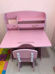 Children Wood Study Table + Chair (pink), Furniture, Tables ... Linon Jaydn Pink Kid Table And Two Chairs Childrens Chair Mammut Inoutdoor Pink Child Study Table Set Learning Desk Fniture Tables Horizontal Frame Mockup Of Rose Gold In The Nursery Factory Whosale Wooden Children Dressing Set With Mirror Glass Buy Tablekids Tabledressing Product 7 Styles Kids Play House Toy Wood Kitchen Combination Toys Ding And Chair Room 3d Rendering Stock White 3d Peppa Pig 3 Piece Eat Unfinished Intertional Concepts Hot Item Ecofriendly School Adjustable Blue