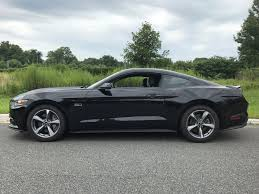 Nice Great 2015 Ford Mustang GT Premium 2015 Ford Mustang GT Premium ...