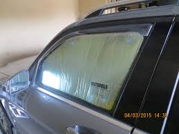 Side Window Sunshades - MBWorld.org Forums Oxgord Auto Car Sunshade Foldable Windshield Sun Shade Visor For Truck Window Screen Designs Rlfewithceliacdiasecom 3pc Kit Bluesilver Jumbo Front Shade 2 Side Shades Palm Tree Island Beach Suv Kuwait Car Accsories Hateemalawwal Custom Sunshade Alinum Shrinkable Blind Curtain Side Blinds Me This Is The Page Of Plus Angry Eyes Reversible In Silver Aliexpresscom Buy Care 2pcs Black Window Master Of Science Thesis Pickup Sunshades Protect Interiors From Damaging Effect Covercraft Folding Shield