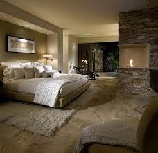 Dream Master Bedrooms Dream Master Bedroom Home