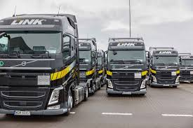 120 New Volvo FH 13 500 KM In The Fleet Of LINK! - Link Sp. Z O.o. Geely Buys 82 Percent Stake In Volvo Truck Company Trucks At Mats 2015 Fleet Owner Mike Boyd Caroline Gardner And Their Fh16750 New Concept Truck Cuts Fuel Csumption By More Than 30 Vnl Exterior Usa Trucks Card From User Drwho1963 Yandexcollections The National Ploughing Championships Autobizie Photos Eu Platoon Challenge Introduces Active Driver Assist Collision Migation System Apie Mus Saugumas Jis Gldi Ms Dnr