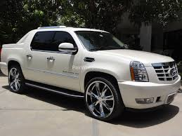 Escalade Ext My Dreammmm Truck | Want | Pinterest | Cadillac ... 2007 Cadillac Escalade Ext Reviews And Rating Motortrend Escalade Rides Magazine Burgundy Truck 1 Madwhips 2009 Pictures 2005 Drive Your Personality 2019 Best Of Platinum White Hybrid Suv Pearl For Sale Nationwide Autotrader Luxury Pickup Restyled By Lexani Carid 2002 Archived Test Review Car Driver 2013 Walkaround Overview Youtube