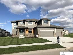 100 Marasco Homes 3903 S 208 Street Elkhorn NE 68022 MLS 21914891