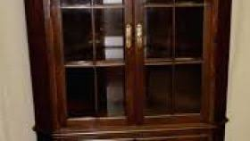 ethan allen china cabinet cabinets ideas