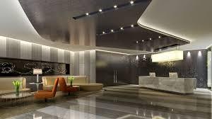 100 Hirsch Bedner Studio HBA Hospitality Designer Best Interior Design Hotel
