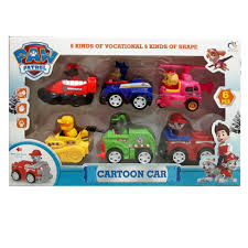 Toy Cars For Sale - Play Vehicles Online Brands, Prices & Reviews In ... Food Truck Friday Is Back With 14 Trucks And Just 100 Bowls Of The Rooster Has The Breakfast Burrito Your Dreams Bug Boy Burrito With Garlic Chicken Egg Jalapeo Popper Tapa Boy Food Truck Adventure Big Boys Kainan Home Kent Washington Menu San Francisco Trucks Carts You Cant Miss On Next Trip Smokin Chokin Chowing King Eating Big In Dc Tapa Filipino Hits Dinedelish Late Post Review Kfclovesyou