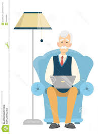 Old Man Reading Isolated Old Man Reading Newspaper Sitting ... Old Man In A Rocking Chair Drawing Amino Man In A Rocking Chair Stock Illustration Download Cartoon At Getdrawingscom Free For Personal Woman With Cat Her Vector Illustration Can We Live Longer But Stay Younger The New Yorker Ethnic Farmer Patingvalleycom Explore Tom And Jerry 036 Rockin 1947 Steve Gray Having Coffee Parot Saying Tick Tock Toc Of An Old Baby Art Reading News Paper Clipart 20 Free Cliparts