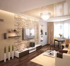 decoration peinture chambre best deco moderne chambre pictures design trends 2017 shopmakers us