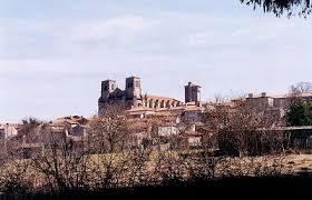 abbaye de la chaise dieu 28 décembre 1043 robert de turlande fonde l abbaye de la chaise