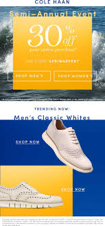 Cole Haan Coupons - 30% Off At Cole Haan, Or Online Via ... Coupon For Cole Haan Juvias Place Coupon Code Vistek Promo Valentain Day 15 Off Vimeo Promo Code Coupons September 2019 Saks Off 5th Coupons And Codes Target Discount Mens Shoes The Luxor Pyramid Army Navy Modells 2018 Nike Free 2 Shipping Google Play Store Cole Outlet Houston Nume Flat Iron Meet Poachit Service That Finds Codes Alton Lane Blink Brow Discount