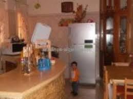 de cuisine alg駻ienne photo décoration appartement en algerie par deco