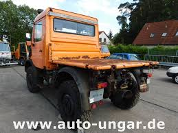 Daimler-Benz Unimog U 90 Turbo 408/10 - Zapfwellen - Winterdie ... Turbo Truck Center Go Trucker Just A Car Guy Expanded Gallery On The Intertional Harvester On 3 Performance 1999 2006 Chevy Gmc 1500 Twin System Turbocharger For Volvo With Td73eb Engine Holset 3529680 Studebaker Diesel Swap Depot Daimlerbenz Unimog U 90 40810 Zapfwellen Winterdie 440 Truck Junk Mail Turbo Sales Leasing Tico Terminal Tractors Justin Sane Turbos 2500 Hd 60 Ls Part 4 Project Trucks Codys Duramax Bds John Deere Slc 7500 Modailt Farming Simulatoreuro