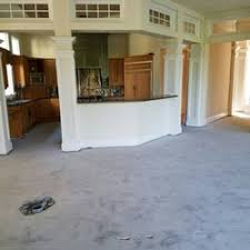 florida dust free tile removal flooring 3617 pine oak cir