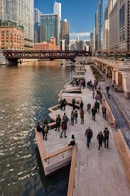The Chicago Faucet Company Michigan City In by Best 25 Chicago Landscape Ideas On Pinterest