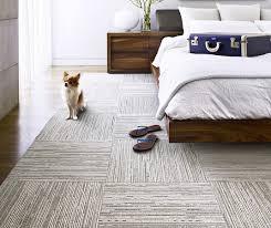 eco tile flooring akioz