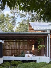 100 Shaun Lockyer Architects Architect The Great Australian Subtropical