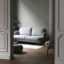 ligne roset nomade express sofa bed by didier gomez chaplins