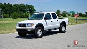 2004 Toyota Tacoma 4x4 / Crew Cab / 1 Owner / Clean Truck / Watch Hd ... Used Cars For Sale Ordinary Va 231 Auto Max Of Gloucester Chevy 4wd Vehicles Awd Vs Differences In Lynchburg Salem Pinkerton Imgenes De For In Va Craigslist By Owner What Ever Happened To The Affordable Pickup Truck Feature Car Virginia Beach 23455 I Motors Dealer Bellingham Northwest Honda Featured Trucks And Suvs Sale Near Fredericksburg Best Under 5000 Wreckers 2019 20 Top Models Christiansburg Chrysler Dodge Jeep Ram Trucking Industry United States Wikipedia