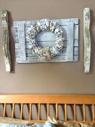 Bedroom Rustic Wall Decor Beautiful What Is Chic Stylis On Trendy Farmhouse