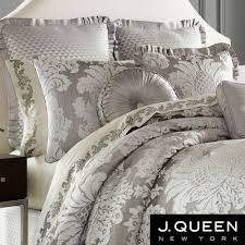 J Queen New York Marquis Curtains by 100 J Queen New York Curtains Romance Shower Curtains Home