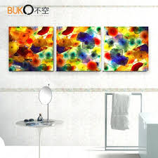 Canvas Wall Art For Dining Room by Wall Ideas Home Decor Wall Art Stickers Large Wall Decor For