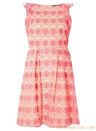 occasionwear women u0027s designer clothes online find the newest