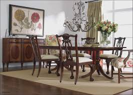 Lovely Ethan Allen Dining Room Tables   Darealash.com Ethan Allen Ding Room Chairs Table Antique Ding Room Table And Hutch Posts Facebook European Paint Finishes Lovely Tables Darealashcom Round Set For 6 Elegant Formal Fniture Home Decoration 2019 Perfect Pare Fancy Country French New Used With Back To Black And White Sale At Watercress Springs