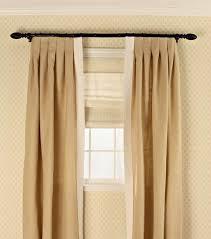 drapes aaa upholstery north arlington nj inverted pleat drapes