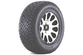 Best Light Truck All Terrain Tires] - 28 Images - Best Light Truck ... Best Light Truck Road Tire Ca Maintenance Mud Tires And Rims Resource Intended For Nokian Hakkapeliitta 8 Vs R2 First Impressions Autotraderca Desnation For Trucks Firestone The 10 Allterrain Improb Difference Between All Terrain Winter Rated And Youtube Allweather A You Can Use Year Long Snow New Car Models 2019 20 Fuel Gripper Mt Dunlop Tirecraft Want Quiet Look These Features Les Schwab