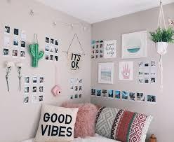 Best 25 Polaroid wall ideas on Pinterest