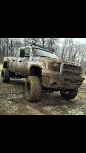 100 Girls On Trucks Custom Lifted On Twitter I Like My Trucks How I Like My