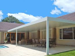 AluDek Waterproof Systems Adjustable Awnings Prices Johannesburg Border Canvas Blinds Carports Covers Adjustable Awning Bromame Alinium Louvre Made From Mr Awning Retractable Patio Costco Design Ideas Roof Louvered Amazing Roof Control Sun Commercial Fixed Dome Canopies Shaydee Danneil Lifestyle Fold Arm Folding Universal Home Improvements Modern