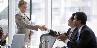 société générale siège social banking by societe generale your partner in wealth