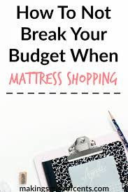 How To Go Budget Mattress Shopping-ZZZ Sleep Products Review 5 Budget Truck Coupon Fresh Peapod Coupons Promo Codes Deals 2018 Best Rated In Code Readers Scan Tools Helpful Customer Reviews Township Of Upper St Clair 2015 Budget Elegant 25 At Info Car Rental Discounts Cheap Rates From Enterprise Hire Benefits Desoto Isd Perks 9to5toys New Gear Reviews And Deals