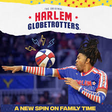 Harlem Globetrotters Discount Tickets And Giveaway – Free ... Costco Ifly Coupon Fit2b Code 24 Hour Contest Win 4 Tickets To Disney On Ice Entertain Hong Kong Disneyland Meal Coupon Disney On Ice Discount Daytripping Mom Pgh Momtourage Presents Dare To Dream Vivid Seats Codes July 2018 Cicis Pizza Coupons Denver Appliance Warehouse Cosdaddy Code Cosplay Costumes Coupons Discount And Gaylord Best Scpan Deals Cantar Miguel Rivera De Co