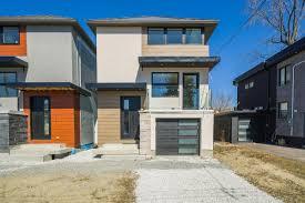 100 Modern Houses The Builder Of These 17million Modern Houses Repurposed