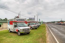 UHaul Truck Rentals | Nacogdoches Self Storage There Are Various Situations When A Truck Rental Can Be Very Rent A Moving Truck Or Hire Movers Cleanouts By G Bella Llc Rental Rates Compare Cost At Home Depot In Old Town Temecula Ca All About Storage 4 Important Things To Consider When Renting Movingcom Discount Car Rentals Canada Heres What Happened I Drove 900 Miles In Fullyloaded Uhaul Cargo Van With Insider How Get Better Deal On With Simple Trick Know Hiring Pack Load Container