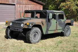 Hummer H1's For Sale ~ Car Wallpaper Hmmwv Humvee M998 Military Truck Parts Report Gm Could Buy Maker Am General Bring Everything Full Fire Trucks Archives Gev Blog Hummer 4wd Suv For Sale 1470 Who Owns This Hideous Hummer Celebrity Cars Jurassic Trex Dont Call It A Ultra Hd H3x 91 191200 H3 Pinterest 2003 Hummer H1 Search And Rescue Overland Series Rare 2 Door Truck Review 2009 H3t Alpha Photo Gallery Autoblog 2005 H2 Sut For Sale 2167054 Hemmings Motor News For Sale Httpebayto2t7sboq Hummerforsale Hard