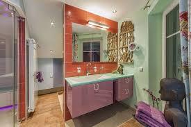 was kostet mein neues bad bauschweiz das portal für