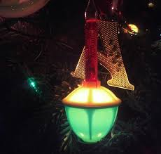 Fixing Christmas Tree Lights Fuse by Bubble Christmas Light Repair 3 Steps With Pictures