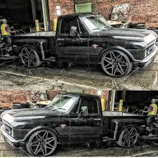 4,409 Likes, 22 Comments - Street Trucks - Active Page ... Chevrolet Ck 1500 Questions What Are The Largest Tires I Can Fit Street Trucks Luxury Rods New Cars And Wallpaper Vintage Offroad Rampage The Of 2015 Mexican 1000 Hot This 1976 Ford F100 Truck Is A Clean Powerful Build Pri 2014 How Weld Designed Custom Front Wheels For Larry Larsons Family Ties St1104cover2leadks Hd Sunday Meet Youtube September 2018 Pdf Free Download Oct 2017 3 Roadster Shop News Sema Svtperformance Radford 64 Chevrolet C10 Truck Pops Classic Restoration Magazine Parts Accsories
