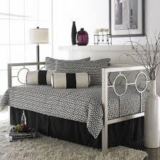 Leggett And Platt Adjustable Bed Frame by Bedroom Leggett Adjustable Bed Leggett And Platt Adjustable Beds