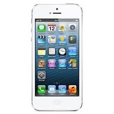 iPhone 4G New Used Cases Refurbished