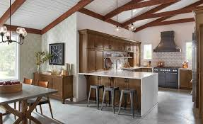 Waypoint Kitchen Cabinets Pricing by Gold Ridge Cabinets And Design Linkedin