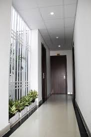 100 Apartment In Hanoi ANNS HOUSE SERVICED APARTMENT Hotel In Vietnam