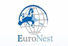 solution bureau euronest bureau adopts message ruling out solution to nk