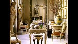 100 Interior Decoration Of Home Tuscan Design Classic Elegant Stylish