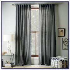 Noise Blocking Curtains South Africa by Sun Blocking Curtains South Africa Curtain Home Decorating